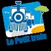 Petit Train Touristique La Baule Pornichet